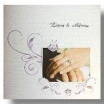 invitatii-nunta EX2