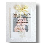invitatii-nunta EX3