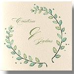 invitatii-nunta FV1