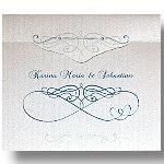 invitatii-nunta FV3