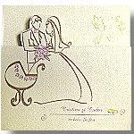 invitatii-nunta-cu-botez NB12
