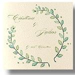 invitatii-nunta-cu-botez NB19