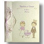 invitatii-nunta NB1