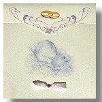 invitatii-nunta-cu-botez NB4