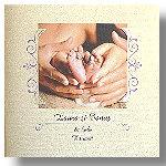 invitatii-nunta-cu-botez NB5