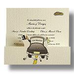invitatii-nunta HC10