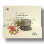invitatii-nunta HC11