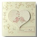 invitatii-nunta HC15