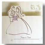 invitatii-nunta HC3