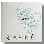 invitatii-nunta HC6