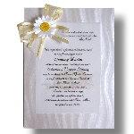 invitatii-nunta MAGIC10