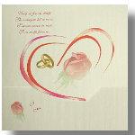 invitatii-nunta MAGIC13