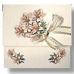 invitatii-nunta MAGIC14