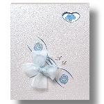 invitatii-nunta MAGIC16