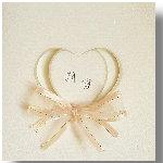 invitatii-nunta MAGIC21