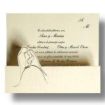 invitatii-nunta MAGIC34