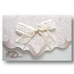 invitatii-nunta MAGIC3
