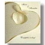 invitatii-nunta MAGIC42