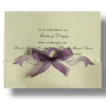 invitatii-nunta MAGIC43