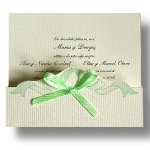 invitatii-nunta MAGIC44