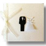 invitatii-nunta MAGIC45