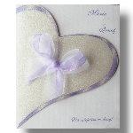 invitatii-nunta MAGIC47