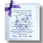 invitatii-nunta MAGIC51