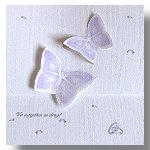 invitatii-nunta MAGIC53
