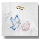 invitatii-nunta MAGIC9