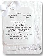invitatii-nunta EX6