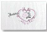 invitatii-nunta CL13