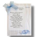 invitatii-nunta EX9